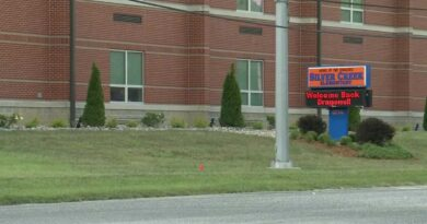 some-silver-creek-schools-go-virtual,-board-adopts-tier-system-for-covid-19-policies-–-wlky-louisville