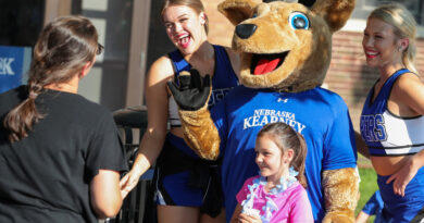 loper-pride-on-full-display-during-annual-blue-and-gold-showcase-–-unk-news