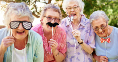 bloom-senior-living- -2021-best-workplaces-in-aging-services-–-fortune