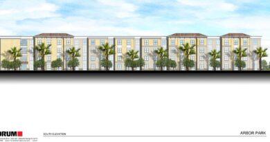 55-and-older-affordable-apartment-complex-in-north-port-receives-financing-–-sarasota-herald-tribune