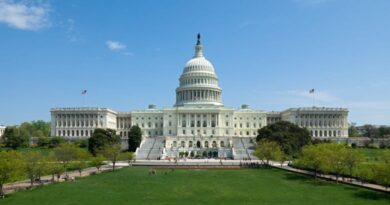 congressional-finance-disclosures:-miller,-mooney-pass-mckinley-for-net-worth-–-the-dominion-post