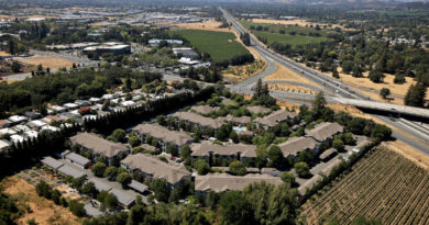 gallaher-companies-to-pay-$500,000-to-settle-claim-from-whistleblower-who-alleged-affordable-housing-fraud-–-santa-rosa-press-democrat