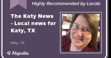 texas-state-library-and-archives-commission-awards-$116-million-in-grants-to-texas-libraries-–-the-katy-news-–-thekatynews.com