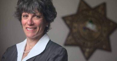 pro-ravitch-campaign-calls-for-investigation-into-gallaher-fraud-allegations-–-santa-rosa-press-democrat