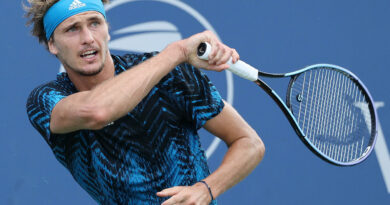 zverev-adds-cincy-masters-to-olympic-gold,-barty-wins-–-france-24