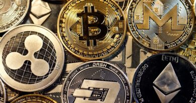 hackers-stole-$97-million-usd-from-a-japanese-crypto-exchange-–-hypebeast