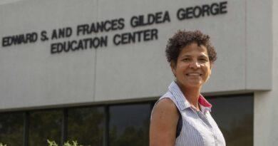 university-at-albany's-professor-elizabeth-vasquez-breaks-boundaries-with-every-milestone-–-albany-times-union
