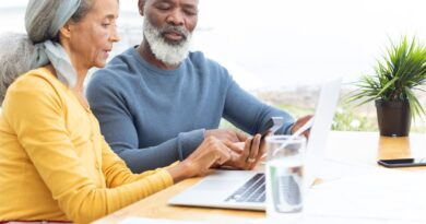 elder-law-guys:-share-your-home?-–-pittsburgh-post-gazette