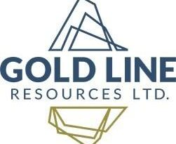 gold-line-strenthens-technical-management-team-with-the-appointment-of-exploration-manager-–-yahoo-finance
