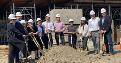 san-jose-breaks-ground-on-affordable-housing-for-seniors-–-san-jose-spotlight-–-san-jose-spotlight