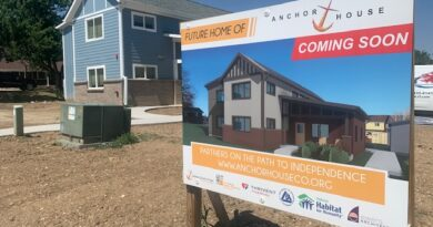 anchor-house-in-broomfield-to-offer-apartments-for-former-foster-youth-–-the-colorado-sun