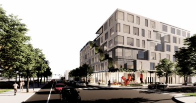 affordable-housing,-community-hub-coming-to-47th-street-in-back-of-the-yards-–-block-club-chicago