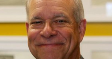 bruce-luecke,-president-and-ceo-of-nonprofit-builder-homeport,-to-retire-at-end-of-year-–-the-columbus-dispatch