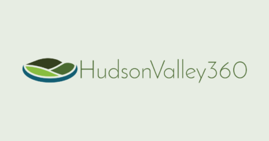 new-campaign-launched-to-help-plan-finances-|-local-announcements-|-hudsonvalley360.com-–-hudson-valley-360