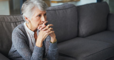 what-is-respite-care?-–-forbes-health-–-forbes