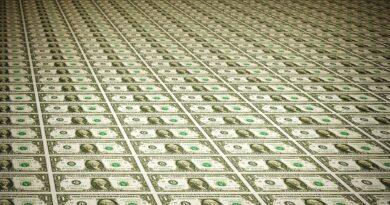 cits-headed-downstream-–-wealthmanagement.com