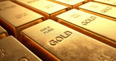 gold-price-forecast:-xau/usd-sellers-keep-reins-below-$1,800,-us-durable-goods-orders-eyed-–-fxstreet