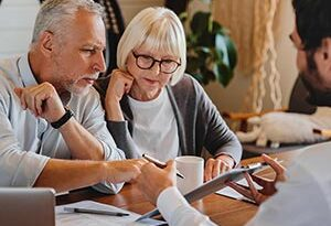 people-want-more-help-planning-for-retirement-from-financial-institutions-–-the-financial-brand
