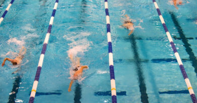 israeli-swimmer-iyad-shalabi-wins-gold-medal-in-paralympics-backstroke-–-the-jerusalem-post
