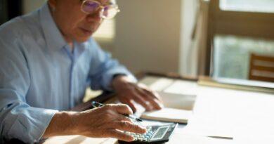 retiring?-you-may-want-to-make-a-homeownership-plan-first.-–-the-washington-post