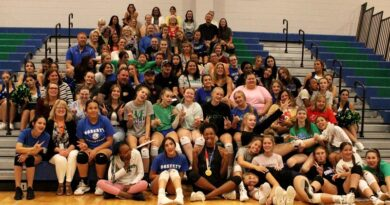 olympic-gold-medalist-haleigh-washington-surprises-doherty-volleyball-team-–-chsaa-now