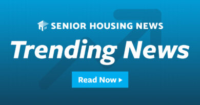 movers-&-shakers:-commonwealth-bolsters-regional-leadership;-the-springs-living-creates-new-resident-experience-role-–-senior-housing-news