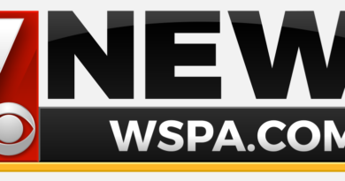family-of-assisted-living-residents-speak-out-amid-lawsuit-–-wspa-7news