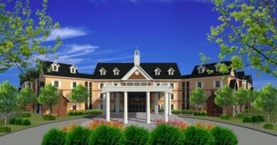 collierville-denies-rezoning-request-for-senior-apartments-–-memphis-local,-sports,-business-&-food-news-–-the-daily-memphian
