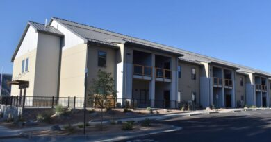 affordable-housing-catering-to-seniors-opens-in-rifle-–-glenwood-springs-post-independent