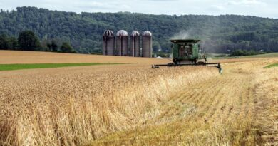 pennsylvania-farmers-offered-free-online-programs-for-retirement-planning-–-bradford-era