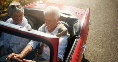 states-where-your-retirement-will-cost-less-than-$45,000-a-year-–-yahoo-finance