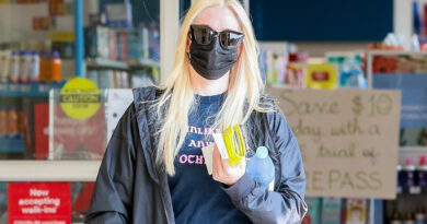 'rhobh's-erika-jayne-spotted-for-first-time-since-tom-girardi-was-seen-at-assisted-living-home-amid-legal-woes-–-fox-news