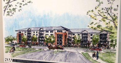 developers-host-neighborhood-meeting-about-waukesha-senior-housing-project-–-greater-milwaukee-today