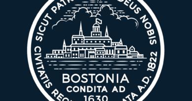 grand-opening-of-o'connor-way-senior-housing-development-celebrated-in-south-boston-–-boston.gov