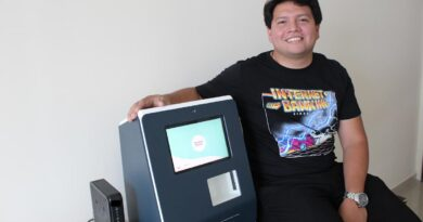 bitcoin-interest-is-spilling-into-honduras.-this-entrepreneur-plans-to-launch-its-first-crypto-exchange-–-yahoo-finance