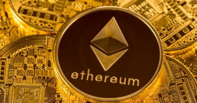 crypto-analyst-who-called-ethereum's-climb-to-$3,400-reiterates-a-$10,000-call-–-yahoo-finance