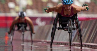 tekoa's-susannah-scaroni-wins-gold-at-tokyo-paralympic-games-–-the-spokesman-review