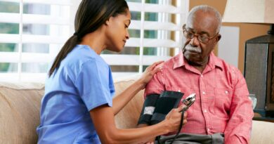 home-care-is-getting-harder-to-find-–-chicago-daily-herald