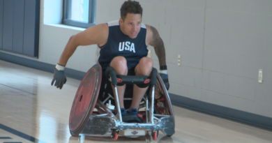prairie-du-chien's-delagrave,-us-wheelchair-rugby-advance-to-gold-medal-match-–-news8000.com-–-wkbt
