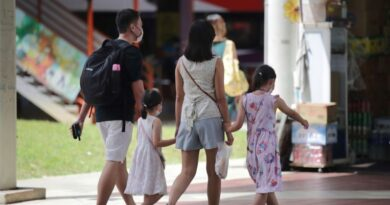 plan-early-to-have-enough-money-for-life-–-the-straits-times