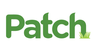 westchester-seniors-department-issues-requests-for-proposal- -chappaqua,-ny-patch-–-patch.com