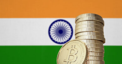 why-is-india-leading-in-crypto-adoption?-–-bitcoinist.com