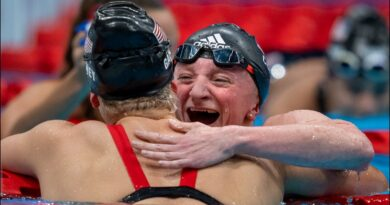 told-she-wouldn't-live-much-longer-four-years-ago,-georgia-native-captures-gold-medal-at-paralympics-–-11alive.com-wxia