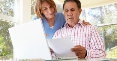 my-husband-doesn't-want-to-retire,-so-what-can-he-do-to-continue-working?-–-press-enterprise