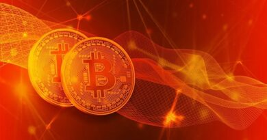 here-are-some-popular-digital-tokens-in-crypto-markets-–-ndtv-profit