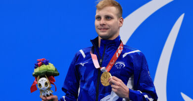 israeli-swimmer-mark-malyar-wins-a-second-gold-and-sets-another-world-record-at-tokyo-paralympics-–-jta-news-–-jewish-telegraphic-agency