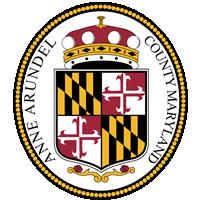 headlines-–-arundel-community-development-services-executive-director-kathleen-koch-to-retire-–-anne-arundel-county