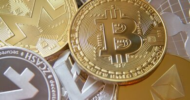 fasten-your-seatbelts:-the-lull-in-the-crypto-market-is-coming-to-an-end-–-fxstreet