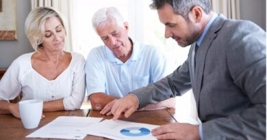 helping-clients-prepare-for-death-related-expenses-–-accountingweb.com