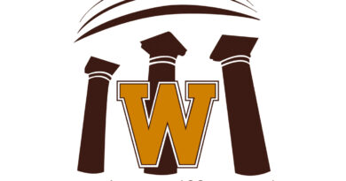 western-spotlights-staff-who-go-above-and-beyond-to-make-a-difference-–-wmu-news
